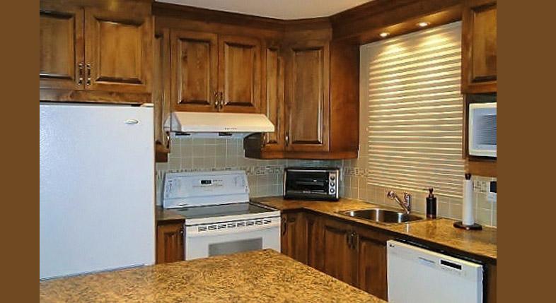 renovations concept plus cuisine